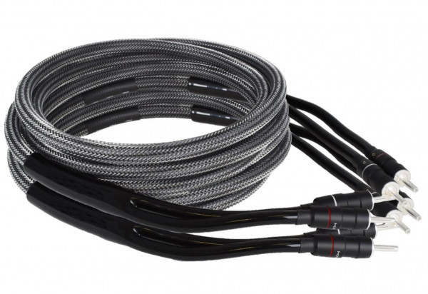 Goldkabel executive LS 440 KRYO Single-Wire